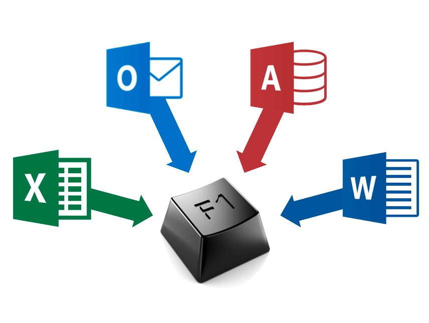 Макросы Excel