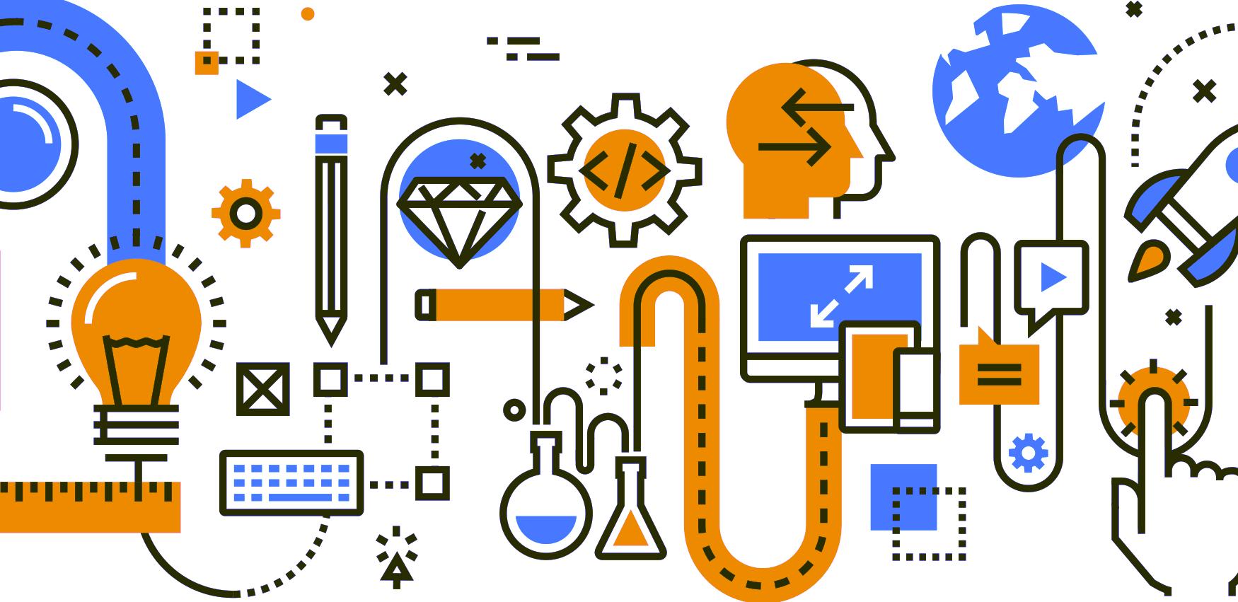 оптимизация бизнес-процессов