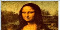 Картины в Excel